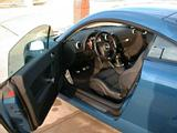 yatt_blue_black_interior.jpg